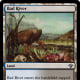 Bad River mtg