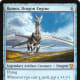 Ramos, Dragon Engine mtg