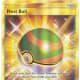 Nest Ball tcg