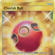 Cherish Ball tcg