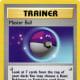 Master Ball tcg