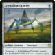 Crystalline Crawler mtg