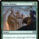 Tower Defense mtg