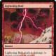 Lightning Bolt mtg