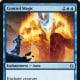 Control Magic mtg
