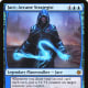 Jace, Arcane Strategist mtg