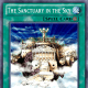 The Sanctuary in the Sky