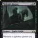 Midnight Reaper mtg