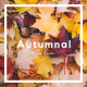 autumnal-creative-writing