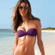 get-swimsuit-sexy-how-to-rock-a-bikini-with-photos