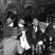 Speakeasies numbered in the tens of thousands in New York City alone.