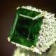 emeralds-facts-history-and-legendary-gems
