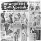1940s Clothing Ad