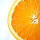 Orange has a bright, refreshing scent.