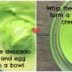 avocado-egg-yolk-hair-mask-for-volume-growth-conditioning