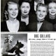 Choker article from Life magazine, 1944