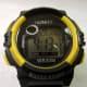 HONHX S-Sport Watch