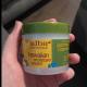 best-natural-moisturizers