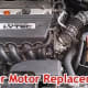 starter-motor-replacement-honda-acura-24l-i4-accord-tsx-crv-element