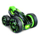 top-10-rc-cars