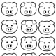 pig-preschool-story-time-theme-with-printable-crafts-and-flannel-story