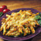 Serve with bubbling Parmigiano cheese from the broiler