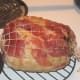 hot-smoking-a-home-cured-ham-in-a-gas-bbq