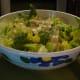 delicious-ceasar-salad-dressing