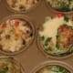 low-carb-mini-breakfast-frittata-recipe