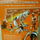 Chris McCormack featured on front as well as back of Wheaties box.
