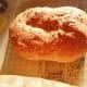 Loaf variation.