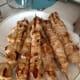 healthy-chicken-tikka-masala-recipe