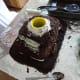how-to-make-a-volcano-cake