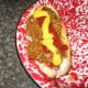 Best Hot Dog Chili