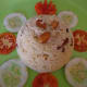 ghee-rice-south-indian-madras-style-recipe