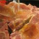 savory-roasted-pork-chops-with-potatoes