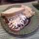 leftover-holiday-ham-pulled-pork-sandwiches