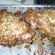 Crispy Oat Breaded Chicken Breasts