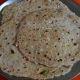 Parathas Made for Brunch