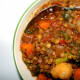 moringa-vegetable-lentil-soup