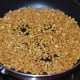 how-to-make-kadale-panchakajjaya-or-split-chickpeas-sweet-snacks