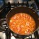 roasted-garlic-chicken-soup