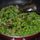 making-green-peas-and-french-onion-soup