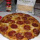 a-review-of-frozen-pizzas
