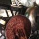 austrian-blue-danube-chocolate-torte-recipe