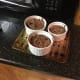 luscious-miniature-chocolate-almond-cakes-french-recipe