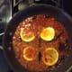 spicy-peri-peri-chicken