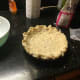 super-citrus-french-lemon-tart-recipe