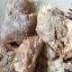 Flour Chicken