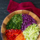 exploring-coleslaw-facts-folklore-and-fabulous-recipes